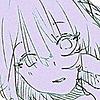 kunasai's avatar
