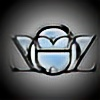kunboy2000's avatar