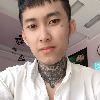 kunboy218's avatar