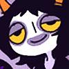 kunckleslover's avatar