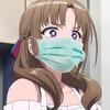 Kuncu's avatar