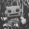 kundeisuke's avatar