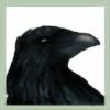 Kundendienst's avatar