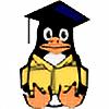 kunderemp's avatar