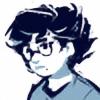 Kundroid's avatar