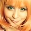 kunebitt's avatar