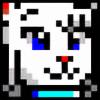 KunehoKun's avatar