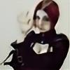 Kuneo-kun's avatar