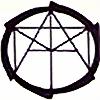 kuneyashi's avatar