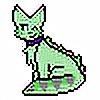 Kunfex's avatar