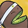 Kung-Fu-Kiwifruit's avatar