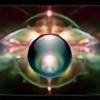 kungfoo2112's avatar