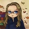 Kungfooey's avatar