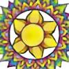 kungfu-lotus's avatar