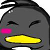kungfu-monkey's avatar