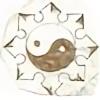 kungfu-mushroom's avatar