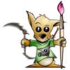 kungfu07's avatar