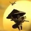 Kungfuart123's avatar