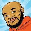 KungFuGripStudios's avatar