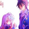 kungfumaster672's avatar