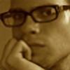 kungfumike's avatar