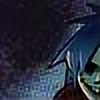 KungfuMustard's avatar
