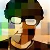 Kungfuquickness's avatar