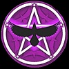 KungFuRaven's avatar