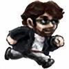 kungfuviking's avatar