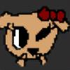 Kungie's avatar