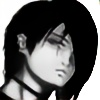 kunglaofan's avatar