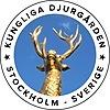 kungligadjurgarden's avatar