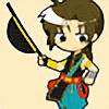 KungLokis1's avatar