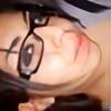 KungPow-kitten's avatar