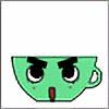 KUNGPOW333's avatar