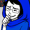Kungt's avatar
