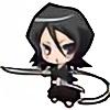 Kunh's avatar