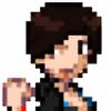 Kuni-Agiame's avatar