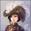 kuni-boogiepop's avatar