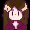 kuni-kuni-22's avatar