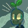 Kunight's avatar