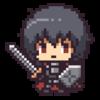 KunihitoTanaka's avatar