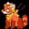 Kunii8's avatar
