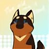 KunikoFlowerCactus's avatar