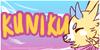 Kuniku-Sanctum's avatar