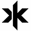 kuningus's avatar