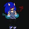 Kuninikun's avatar