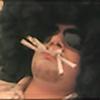 kunio18's avatar