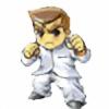 Kuniotachi's avatar