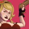 KuniRuta's avatar